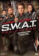 S.W.A.T. 2: Pod paľbou