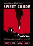 Sweet Crude