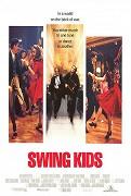 Swingaři