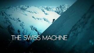 Swiss Machine, The