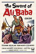 Sword of Ali Baba, The