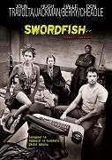 Swordfish: Operácia Hacker