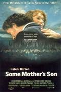 Synovia matiek