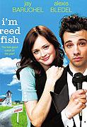 Tady Reed Fish