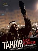 Tahrir