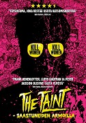 Taint, The