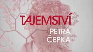 Tajemství Petra Čepka