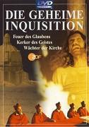 Tajná inkvizícia