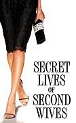 Tajné životy druhých žien