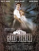 Tajomstvo cintorína