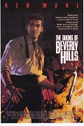 Taking of Beverly Hills, The