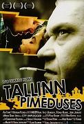 Tallinn pimeduses