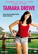 Tamara Dreweová