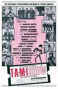 T.A.M.I. Show, The