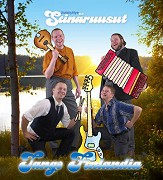 Tango Finlandia