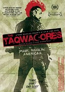 Taqwacores, The