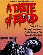 Taste of Blood, A