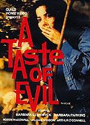 Taste of Evil, A