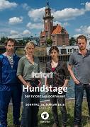 Tatort: Hundstage
