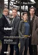 Tatort - Hydra