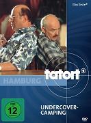Tatort - Undercover-Camping