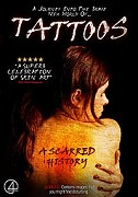 Tattoos: A Scarred History