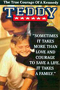 Ted Kennedy Jr. Story, The