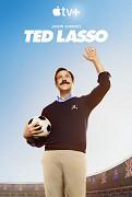Ted Lasso - Série 1 (série)