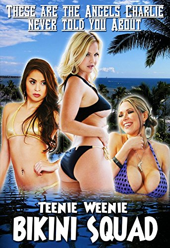 Teenie Weenie Bikini Squad, The