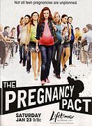 Tehotné v šestnástich