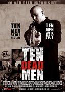 Ten Dead Men