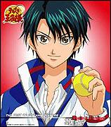 Tennis no ōji-sama: Zenkoku taikai hen