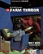 Teror na farmě (amatérský film)