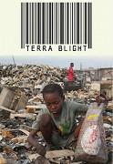 Terra Blight