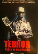 Terror i Rock 'n' Roll Önsjön
