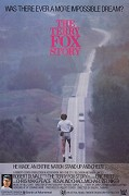 Terry Fox Story, The