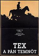 Tex a pán temnôt