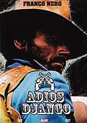 Texas addios