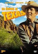 Texas je za riekou