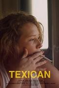 Texican