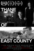 Thane of East County