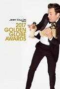 The 74th Golden Globe Awards (TV pořad)