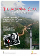 The Albanian Code