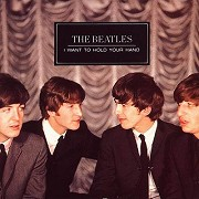 The Beatles: I Want to Hold Your Hand (hudební videoklip)