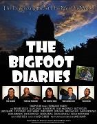The Bigfoot Diaries