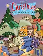 The Christmas Dinosaur