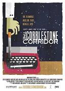 The Cobblestone Corridor