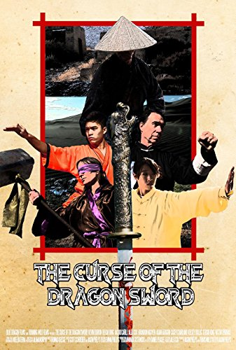 The Curse of the Dragon Sword