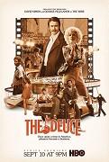 The Deuce - Série 1 (série)