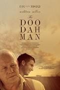 The Doo Dah Man